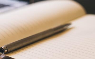 SEO SUNDAY (4/5) – Waarom bloggen voor je bedrijf